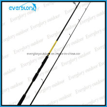 Promotion: Attractive Appearance Compitive Price Spinning Rod, Good Action, Similar as Shimanoo Vengeance Model